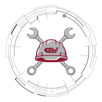 GTI Services