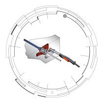 GTI PLASMA Cutting System